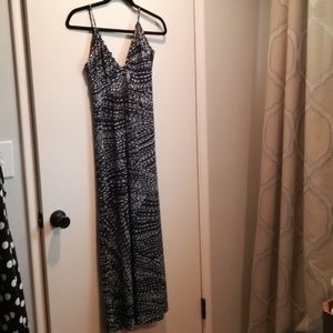 BCBG Paris maxi dress